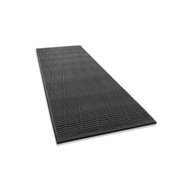 Therm-a-Rest RidgeRest Classic - Matelas - Large noir